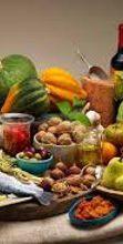 Fruit&Veg System 2016