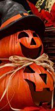 Ritorna la mostruosa caccia al tesoro di Halloween