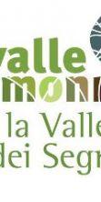 Del Bene e del Bello 2016 - Giornate del patrimonio culturale della Valle Camonica