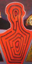 Vibrazioni, un omaggi artistico a Villa Arconati