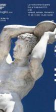 Mostra dedicata all'artista Aroldo Bellini
