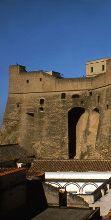 Domenica al Museo in Campania
