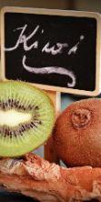 Sagra del Kiwi e Rassegna Zootecnica