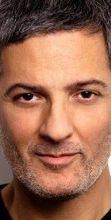 """""""L'ora del Rosario"""": Fiorello torna a Teatro"""