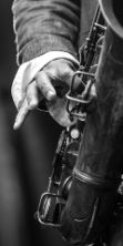 Umbria Jazz Winter #24