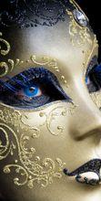 Carnevale a Ragusa