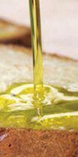 Sagra dell'Olio a Furnari