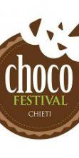 Chocofestival a Chieti, dolcissimo appuntamento