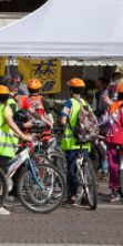 Bike to Work Day, a lavoro in bicicletta