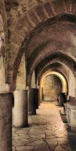 Storie di Taranto: visita guidata
