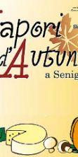 Sapori d'autunno 2016