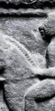 Gli Etruschi in mostra a Palazzo pretorio di Prato