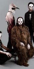 Tre allegri ragazzi morti: nuovo album e tour per la band