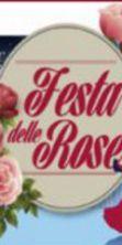 Festa delle Rose 2016