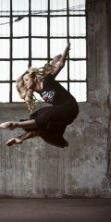 Red Bull Flying Bach: breakdance e musica classica insieme