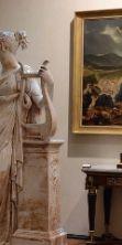 Un percorso alla scoperta di Neoclassicismo e Impero