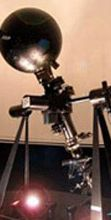 Incontri al Planetario: Le leggi del cielo
