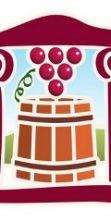 Cantine aperte in vendemmia: il gusto incontra la solidarietà nel Lazio