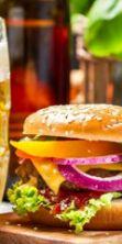 Pub Festival 2016: panini, birra, musica ed intrattenimento