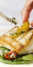 Showcooking gratuiti, lezioni di cucina con l'Ambasciata del Gusto