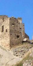 Giornate medievali a Brindisi Montagna