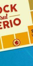 Rock sul Serio 2016, torna il festival dell'estate a Villa di Serio