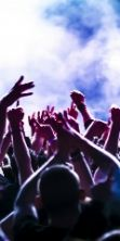 Arena Sonica City Rock 2016, torna la musica gratis