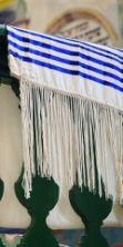 Giornata Europea della Cultura Ebraica 2016 a Correggio