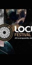 Locus Festival, uno dei festival più all'avanguardia in Italia