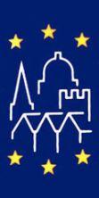 Le Giornate Europee del Patrimonio in Lazio