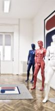 FILA, il museo dedicato al marchio sportivo italiano per eccellenza