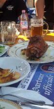 L'altro Oktoberfest della Valle dell'Aniene V edizione