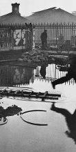 Le foto di Henri Cartier-Bresson dalle collezioni private