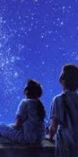 Al Planetario di Padova a vedere le stelle