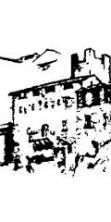 Nadro 1614, nella frazione di Ceto rivive la storia