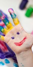 Mondo Bebuu, il festival sulla creatività per i bambini
