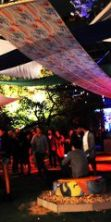 Soundgarden 2016 alla Mostra d'Oltremare