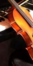 La Musica al Centro, spettacoli musicali a Castelfranco Veneto