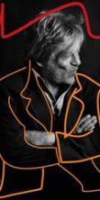 Paolo Rossi interpreta le canzoni di Gianmaria Testa