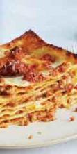 Sagra della Lasagna