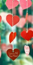 Tradizionale festa di San Valentino