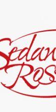 Fiera del Sedano Rosso 2016