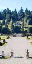 Insubria Terra d'Europa: ecologia, ambiente e identità