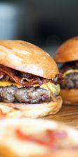 Molfetta Street Food & Truck: cibo di strada di qualità a Molfetta