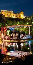 Gaby Moreno e One Night of Buena Vista in concerto