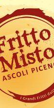 Il Fritto Misto all'italiana si gusta ad Ascoli