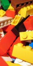 Lego Fest 2016: la festa dei mattoncini più famosi del mondo