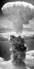 Facing Histories: Bologna rivive la storia della bomba atomica