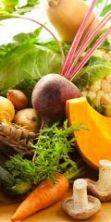 Sapori d'autunno - Prodotti enogastronomici e artigianali locali