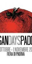 VeganDays Padova